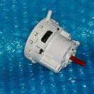 Whirlpool  Washer water level Pressure Switch 3366847, W10337780  stk#(3031)