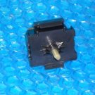 Maytag Washer Speed Switch 62302180  stk#(3038)