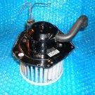 Chevy Blazer Heater Blower Motor   stk#(3051)