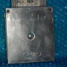 Ford lincoln ECM E8SF-12A650-AA1A stk#(3054)