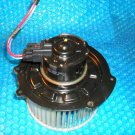 97 Mazda 626 Heater Blower Motor Fan stk#(3061)