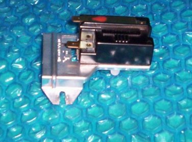 Whirlpool Radiant Flame Sensor Therm O Disc 338906