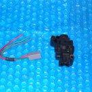 Ford Inertia switch,F150 1998 F5AB-9341-AAstk#(1533d)