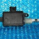 Chevrolet  Power Lock  ACTUATOR LH  22100581     stk#(3099)