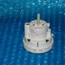 Whirlpool Pressure Switch 3366848,W10339229, 3950422  stk#(120)