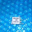 Maytag washer indicator light   stk#(4018)