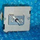 Amana Dryer Timer 37001240,014-66517,2202150 stk#(4025)