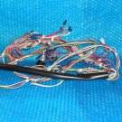 Maytag Neptune Washer  Main  Wire Harness 22003287   stk#(3100)