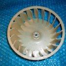 Whirlpool Dryer Blower Wheel 56000      stk#(3101)