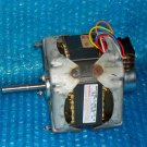Maytag Automatic Clothes washer motor 5KH41KT68S  stk#(3103)