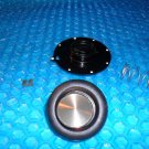 Magtag washer Knob 215821 stk#(3105)
