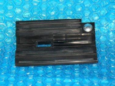 Moore O Matic Opener Carriage A7799 Stk 395