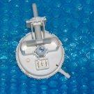 Whirlpool Pressure Switch W10231402  stk#(3168)