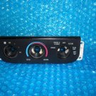 98 Ford F150   A/C Temp Climate Switch  stk#(3177)