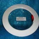 ASKO  washer/dryer  Door  stk#(3185)
