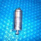 Asko  Motor starting Capacitor #(3186)