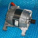 Asko washer/dryer motor  mdl 205850  stk#(3188)