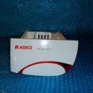 Asko  Soap/.Bleach dispenser wcam 1812  stk#(3192)