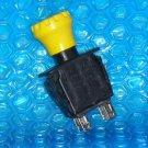 John Deere, PTO switch AM118802   stk#(3199)