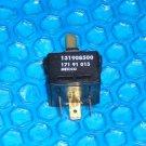 ROTARY SWITCH KENMORE, FRIGIDAIRE dryer 131908500  stk#(3200)