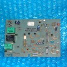 Powerlift,Control board  P/N 3172 01 stk#(3205)