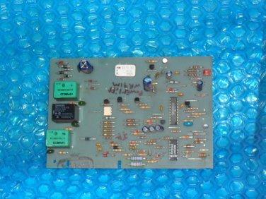 Powerlift,Control board  P/N 3172 01 stk#(3205)