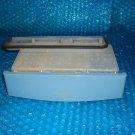 Whirlpool Soap/.Bleach dispenser No# w10240963   stk#(4035)