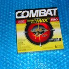 Combat Source Kill MAX, Roach killer bait  stk#(3210)