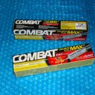 2 Packs-Combat Source Kill Max Roach Killing Gel, 60 Gram   stk#(3211)
