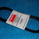 Dayton V-Belt, A112 - 3X352    stk#(3225)