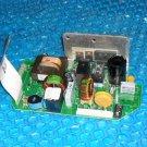 Genie Motor Drive Board 34463R    stk#(3122)