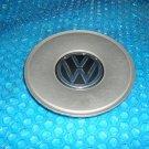 """Volkswagon hubcap  6 1/8"""" dia.             stk#(694)"""