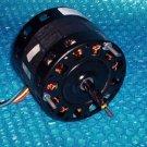 Challenger garage opener  Motor # 322P996   stk#(2533)