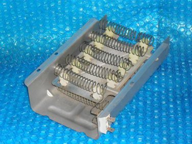 Whirlpool Clothes Dryer Heating Element , 3403585   stk#(3159)