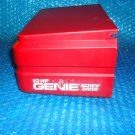 Genie Screw drive motor cover stk#(3164)A7