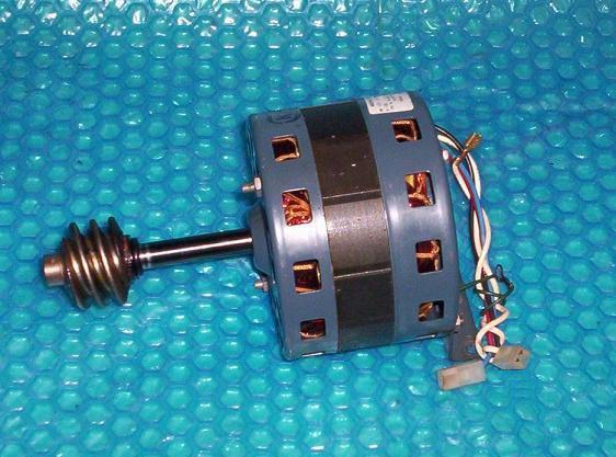 Stanley Garage Opener Motor E322p783 Stk 3296