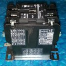 EATON Cutler Hammer definite purpose contactor    stk#(5006)