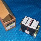 GE contactor   Part Number  CR453AD3HBB   stk#(5007)