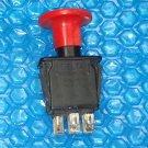 Delta 6201 PTO mower blade switch   (A12,b6)