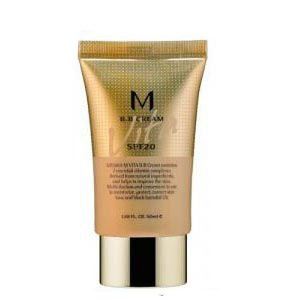 Missha M Vita SPF20 BB Cream 50ml