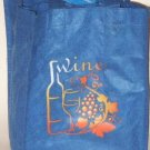 Wine Bottles Carrier Six Pack Reusable