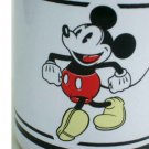Disney Mickey Mouse Mug Coffee Cup