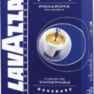 Lavazza Pienaroma Whole Bean Espresso