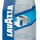 Lavazza Gran Filtro Dark Whole Bean
