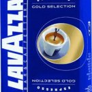 Lavazza Gold Selection Espresso