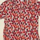 Gymboree boys Spring/Summer Shirt Size 12-18 Months