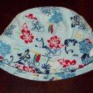 Bucket Hat Size 0-3 Months
