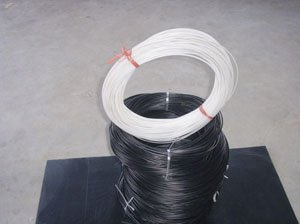 1Kg* Polypropylene  Plastic welding Rod