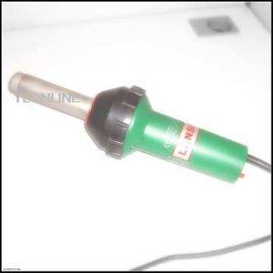 Variable Temperature Heat Gun 230V 1000W