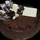 "Mud Cake 12"""